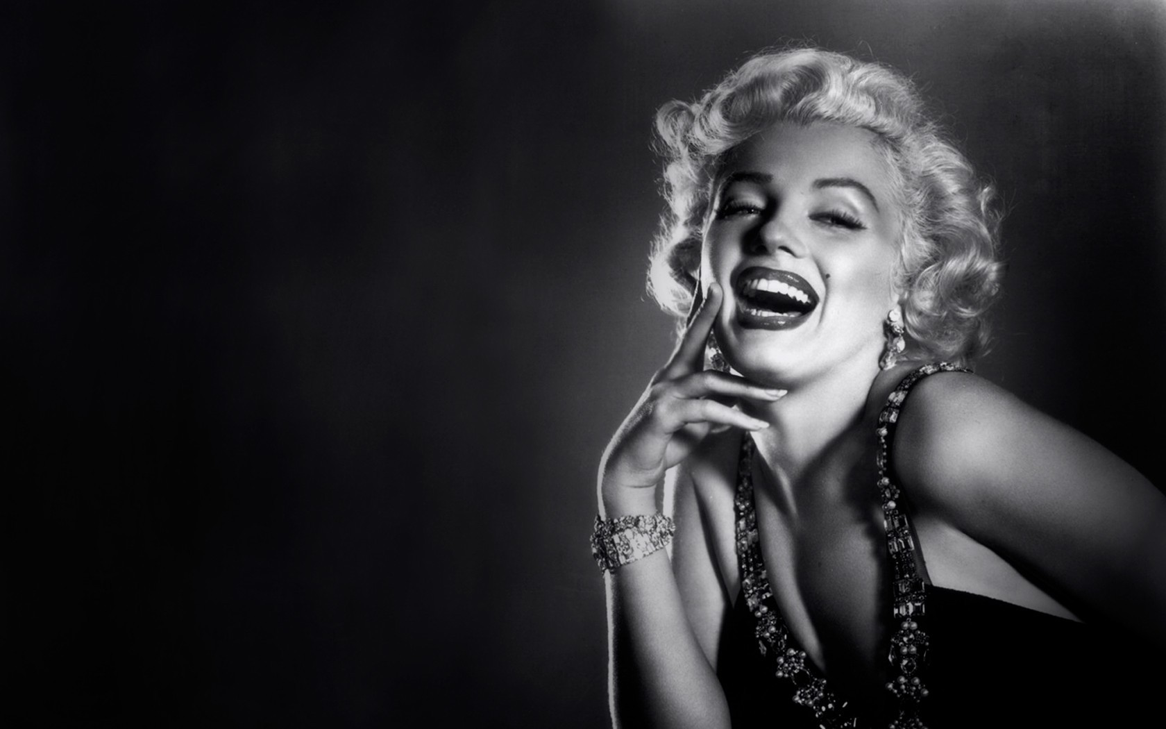 Citaten Marilyn Monroe Ga : Marilyn monroe quot atrévete a brillar